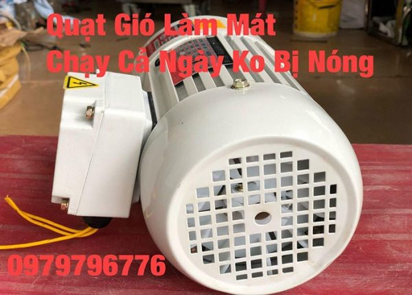 Dong Co Moi 100 Chat Luong
