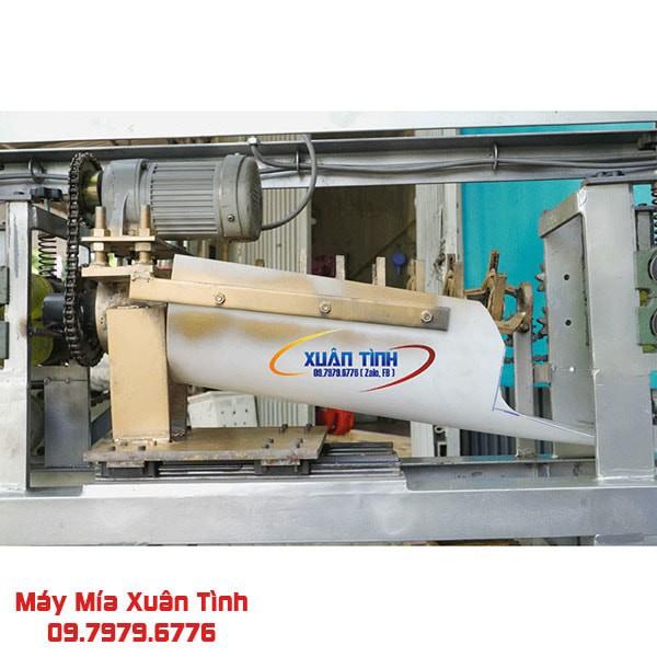 May Bao Vo Mia Tu Dong 1 Cay Xuan Tinh 3
