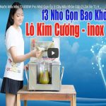 Xuan Tinh Video 126