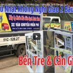 Xuan Tinh Video 127